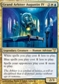 Magic the Gathering Dissension Single Grand Arbiter Augustin IV - NEAR MINT (NM)