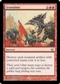 Magic the Gathering Fifth Dawn Single Granulate UNPLAYED (NM/MT)