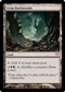 Magic the Gathering Dark Ascension Single Grim Backwoods 4x Lot - NEAR MINT (NM)