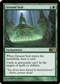 Magic the Gathering 2013 Single Ground Seal Foil