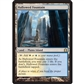 Magic the Gathering Return to Ravnica Single Hallowed Fountain UNPLAYED (NM/MT)