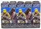 Halo HeroClix 10th Anniversary Booster Brick (10 Ct.)
