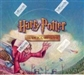 WOTC Harry Potter Quidditch Cup Booster Box