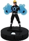 Marvel HeroClix Wolverine and the X-men 9ct Booster Brick