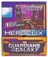 Marvel HeroClix: Guardians of the Galaxy Movie 24-Pack Box