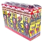 Marvel HeroClix The Invincible Iron Man Booster Case (20ct)