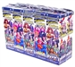 DC HeroClix: Superman and the Legion of Super-Heroes Booster Brick (10 ct.)