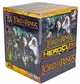 HeroClix Lord of the Rings: The Return of the King 24-Pack Booster Box