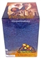 HeroClix The Lord of The Rings: The Two Towers 30-Pack Booster Box