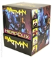 DC HeroClix Batman 24-Pack Booster Box