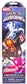 Marvel HeroClix Galactic Guardians Booster Pack