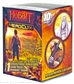 The Hobbit: An Unexpected Journey HeroClix Single Booster Pack