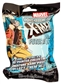 Marvel HeroClix: X-Men Days of Future Past 24-Pack Booster Box