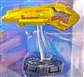 Star Trek HeroClix Tactics: Series III Starter Set