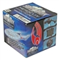 Star Trek HeroClix Tactics: Series III 12-Pack Box