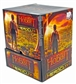 The Hobbit: An Unexpected Journey HeroClix 24-Pack Booster Box