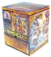 The Hobbit: The Desolation of Smaug HeroClix 24-Pack Booster Box