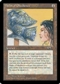 Magic the Gathering Alliances Single Helm of Obedience - NEAR MINT (NM)