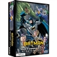 DC Heroclix Batman: Gotham City Strategy Game (WizKids)