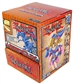 Yu-Gi-Oh HeroClix Series 2 24-Pack Booster Box