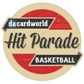 2013/14 Hit Parade Series 1 Basketball Pack