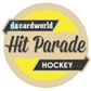2013-14 Hit Parade Series 1 Hockey Pack