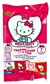 Hello Kitty 40th Anniversary Pack (Lot of 36) (Upper Deck 2014)