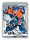 2013-14 Panini Prizm Hockey Hobby Box