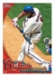 2010 Topps Factory Set Baseball Holiday (Box) Set - Strasburg Rookie!