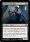Magic the Gathering Gatecrash Single Horror of the Dim Foil