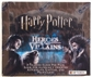 Harry Potter Heroes and Villains Hobby Box (2010 Artbox)