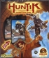 Upper Deck Huntik Secrets & Seekers Starter Deck