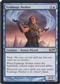 Magic the Gathering Promo Single Voidmage Husher - IDW