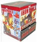 Marvel HeroClix Iron Man 3 24-Pack Booster Box
