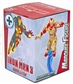 Marvel HeroClix Iron Man 3 Marquee Figure 10ct Brick