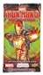 Marvel Iron Man 3 Trading Cards Retail Pack (Upper Deck 2013) (Lot of 100)