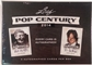 2014 Leaf Pop Century Hobby Box