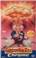 Garbage Pail Kids Chrome Series 2 Hobby 12-Box Case (Topps 2014)