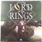 Lord of the Rings Board Game by Fantasy Flight