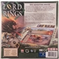 Lord of the Rings Board Game (Fantasy Flight)