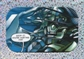 Transformers Optimum Collection Trading Cards Hobby Box (Enterplay 2013)
