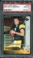 2004 Upper Deck #204 Ben Roethlisberger Rookie Card RC PSA 10 Gem Mint