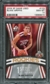 2009/10 Upper Deck SP Game Used #103 Blake Griffin RC /399 PSA 10 Gem Mint