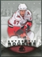 2010/11 Upper Deck SP Game Used #182 Jerome Samson /699