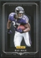 2011 Panini Black Friday #4 Ray Rice