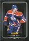 2011 Panini Black Friday #13 Taylor Hall