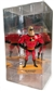 Disney Pixar Treasures Box Mr. Incredible Figure