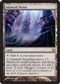 Magic the Gathering Mirrodin Besieged Single Inkmoth Nexus - SLIGHT PLAY (SP)