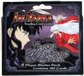 Score Inuyasha Feudal Warfare 2-Player Starter Deck