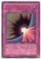 Yu-Gi-Oh Invasion of Chaos 1st Ed. Dark Mirror Force Ultra Rare (IOC-054)
